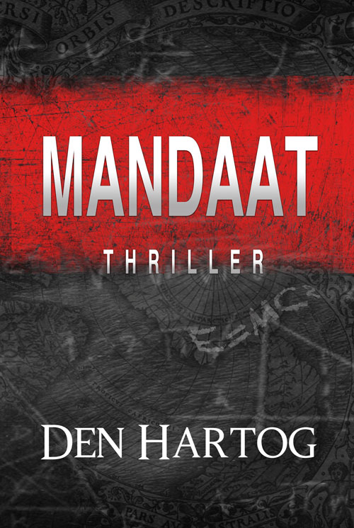 Cover-Mandaat-front