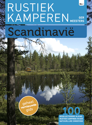 RK Scandinavie
