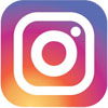 instagram logo vector download 400x400